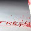 Nuovo Codice Appalti: Il Consiglio di Stato sulle linee guida relative al RUP
