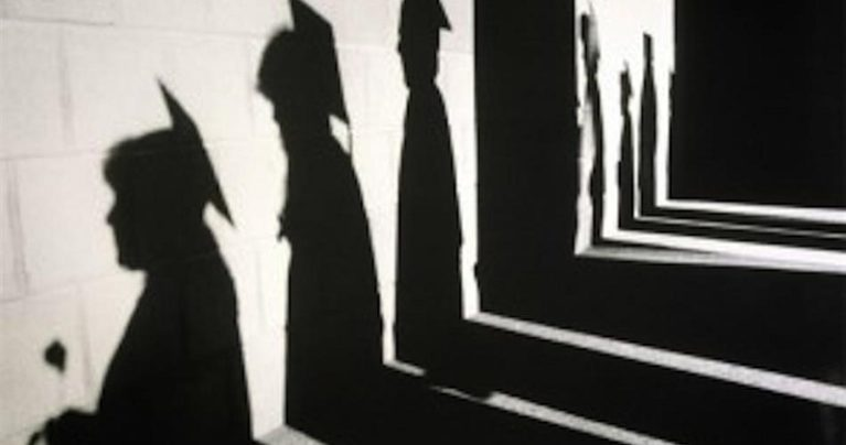 Università e fuga di cervelli. Non è solo corruzione