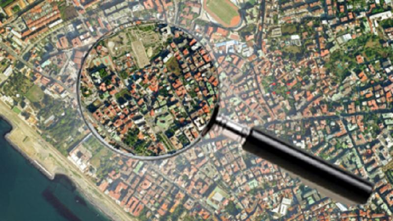 Urbanistica, contributo di costruzione anche senza «manufatto»
