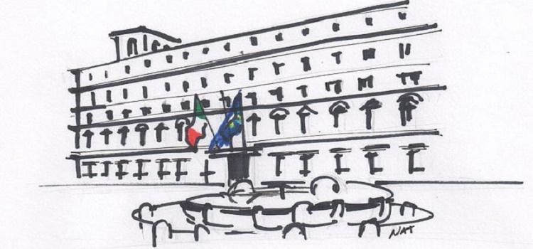 Casa Italia, Azzone: a Palazzo Chigi un dipartimento per la Prevenzione
