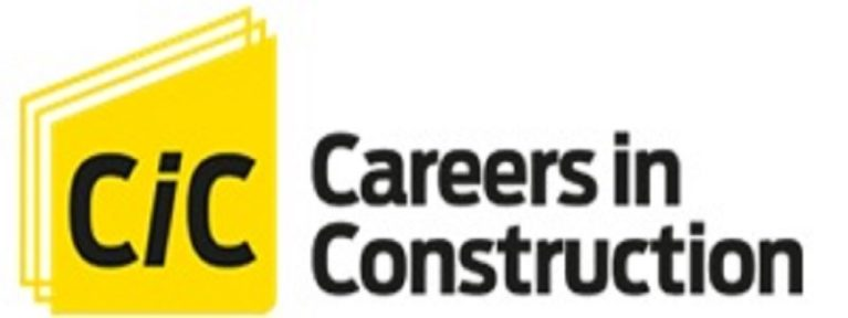 Principal/Associate Geotechnical Engineer – Yorkshire