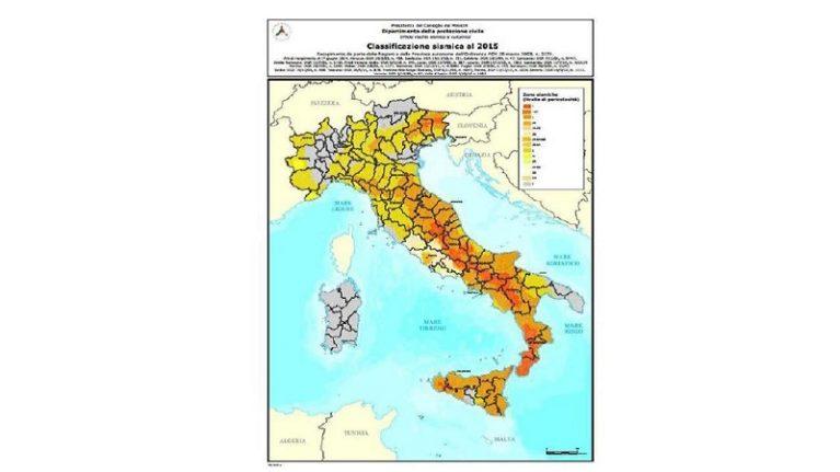 Tempi più lunghi per la classificazione sismica ma con un obiettivo certo: evitare «l'effetto Groupon»
