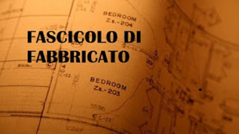 Casa Italia, sul fascicolo del fabbricato è scontro frontale tra professionisti e Confedilizia