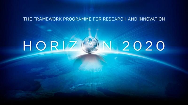 Horizon, il 2017 vale 8,5 miliardi