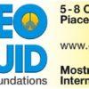 Il Consiglio Nazionale dei Geologi presente al Geofluid 2016
