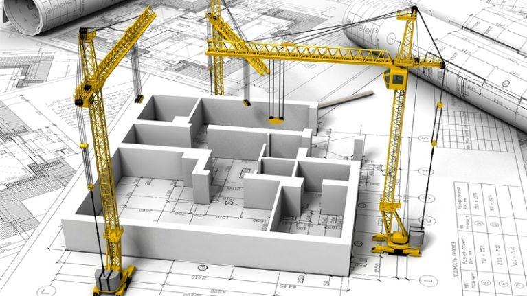 Norme Tecniche per le Costruzioni sul rettilineo finale
