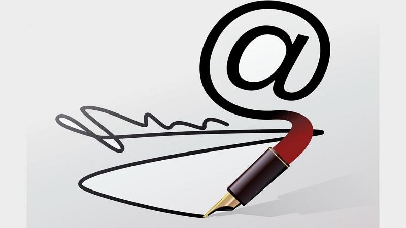 Firma digitale – Convenzione con Aruba Pec S.p.A.