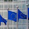 Piani Juncker 1 e 2, per l'Italia 80-100 miliardi