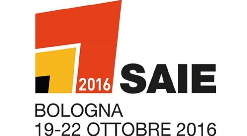SAIE 2016: il convegno inaugurale dedicato a Casa Italia
