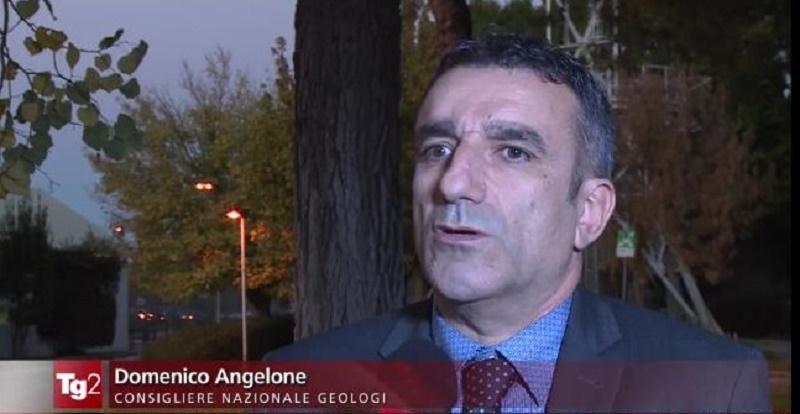 In Italia aumenta il rischio sismico?