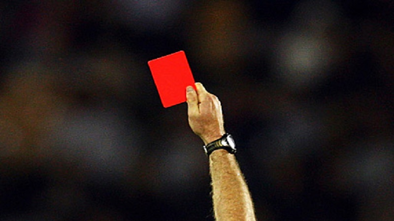 Cartellino rosso anche per gli errori progettuali; l'Anac sblocca le linee guida sui «gravi illeciti professionali»