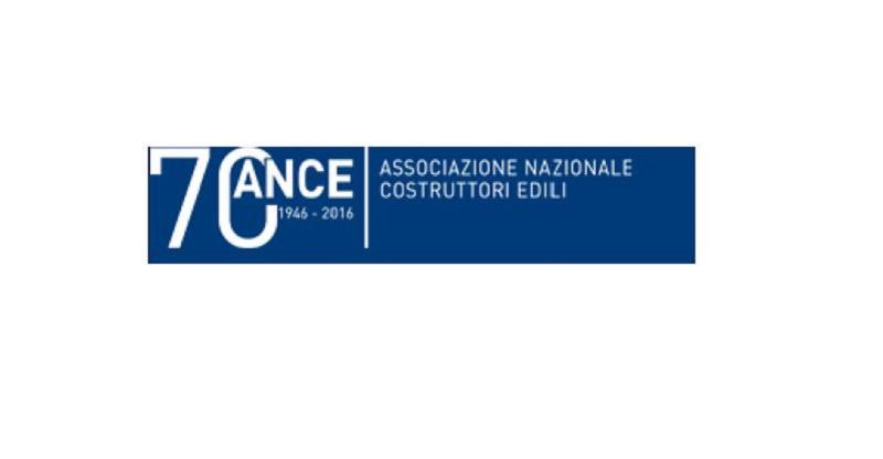 Prime proposte Ance per un Piano nazionale di prevenzione sismica