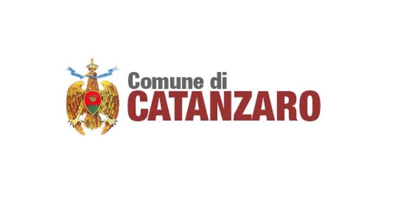 Catanzaro affida la redazione del piano strutturale, compenso: 1 euro (e rimborso spese 250mila)