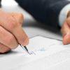 Tar Toscana: impossibile regolarizzare in gara l'offerta priva di firma (in originale)