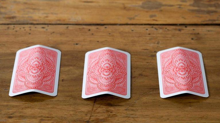 Servizi di Ingegneria e di architettura, i corrispettivi e il gioco delle tre carte