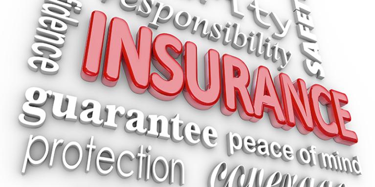 Assicurazioni, occhio alle clausole di responsabilità solidale: il professionista rischia il patrimonio personale