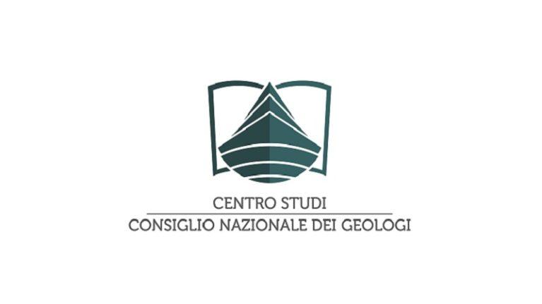 Progettazione geologica, direzione lavori e monitoraggio dei geoscambiatori