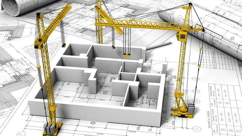 Nuove Norme Tecniche per le Costruzioni –  Incontro presso il Consiglio Superiore dei Lavori Pubblici