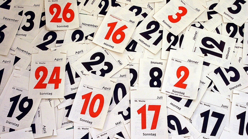 Nuovo Codice Appalti: termine perentorio e termine ordinatorio