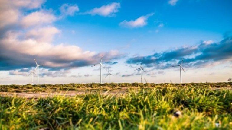 Legge di Bilancio, Legambiente: 15 proposte (e 2 miliardi di euro) per lo sviluppo sostenibile