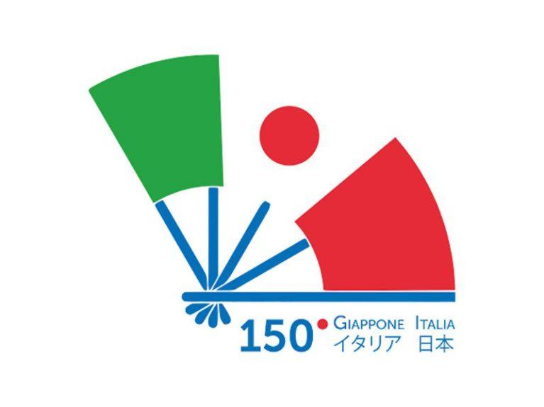 A Roma, workshop Italia Giappone sul rischio sismico