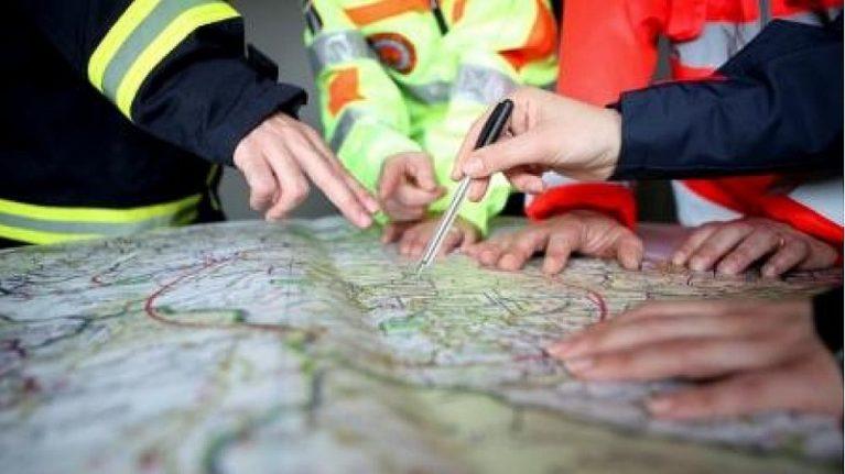 Piani di emergenza, allarme dei geologi