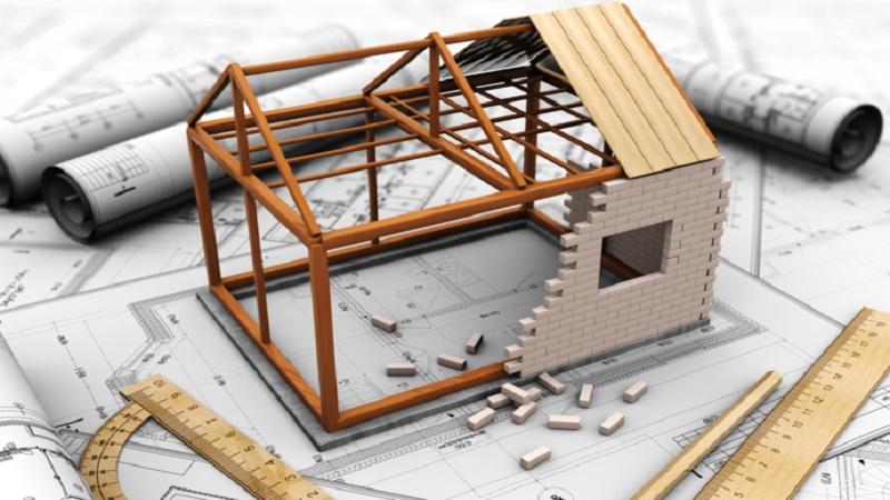 Regolamento edilizio tipo, superficie accessoria «personalizzabile» delle Regioni