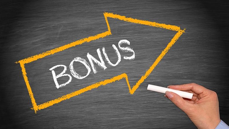 Manovra, dalla commissione Ambiente cinque proposte per migliorare i bonus fiscali
