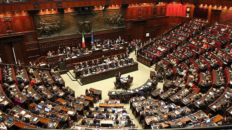 Decreto terremoto alla Camera, Realacci: niente modifiche, il 12 dicembre in Aula