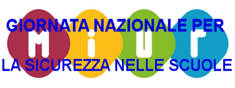 CNG e MIUR firmano protocollo d'intesa per la divulgazione della cultura della sicurezza in tutte le scuole italiane
