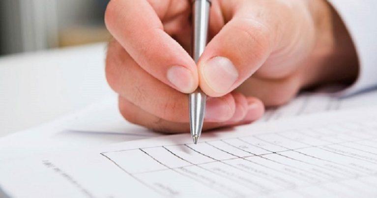 Cause di esclusione, Cantone scioglie i dubbi sui soggetti obbligati a dichiarare i requisiti