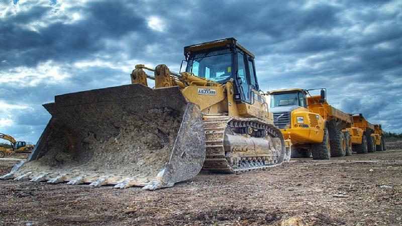 Terre e rocce da scavo, Dpr «desaparecido» a quattro mesi dall'ok del Governo
