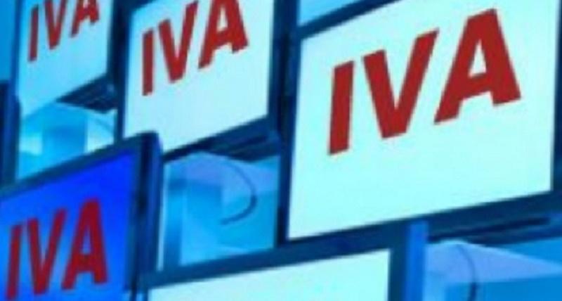 Nuove comunicazioni Iva al debutto nel 2017: più oneri per imprese e professionisti