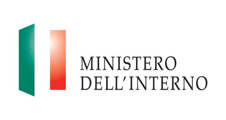 Ministero dell'Interno: Invito per contratto – Atto di significazione ed invito con istanza in autotutela