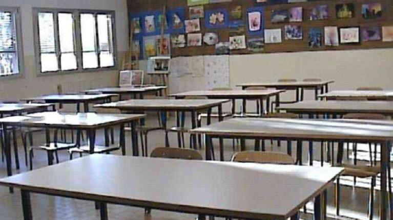 Edilizia scolastica, ok al fascicolo del fabbricato entro giugno 2017