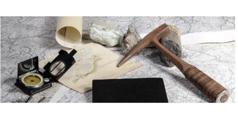 Il Senato approva il Disegno di Legge – per il sostegno della formazione e della Ricerca nelle Scienze Geologiche