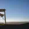 Nuovo Codice dei contratti: tempi lunghi per il correttivo