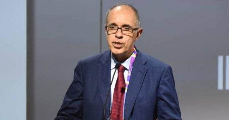 Casa Italia va avanti: Azzone resta a capo dell'unità di missione