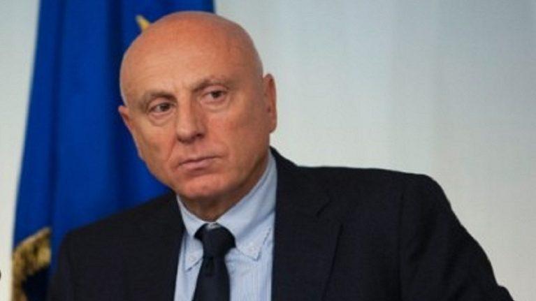 Dissesto idrogeologico, Gentiloni conferma Erasmo D'Angelis a capo di Italia Sicura