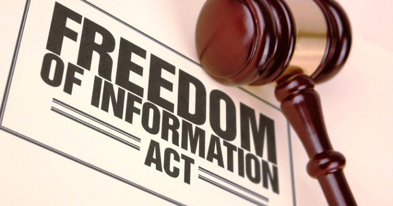 Trasparenza Pubblica amministrazione: dal 23 dicembre le nuove norme