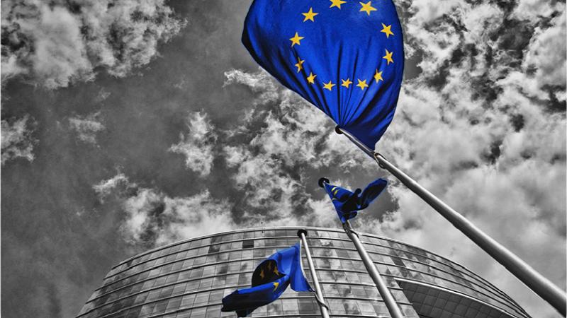 Il Parlamento Ue: spese per la ricostruzione fuori dal deficit