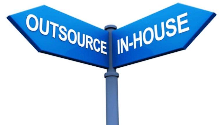 Appalti/1. Società in house, approvate le linee guida per l'iscrizione nella lista Anac