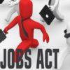 Riparte il Jobs act autonomi