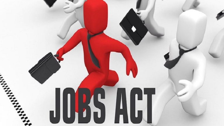 Riparte il Jobs act autonomi
