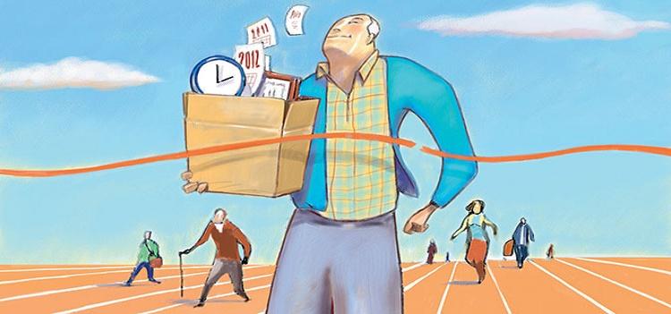 Focus Previdenza – Casse, meno vincoli sulle rivalutazioni
