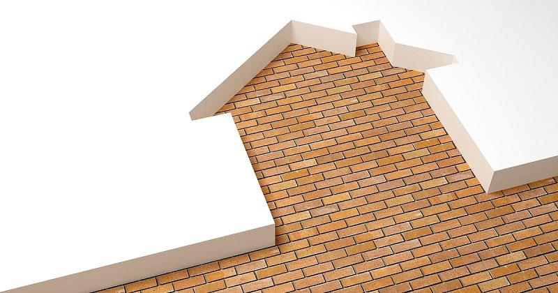 Tra sconti fiscali e riqualificazione orizzonte rosa per l'edilizia