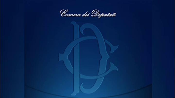 Professionisti, Cesare Damiano 'favorevole al ritorno delle tariffe'
