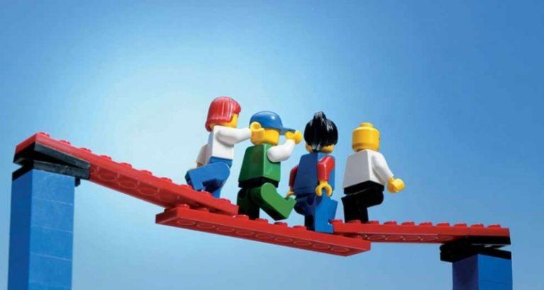 Appalti, sindacati: rivedere il sistema «80-20» dei concessionari, terna subappaltatori anche sottosoglia