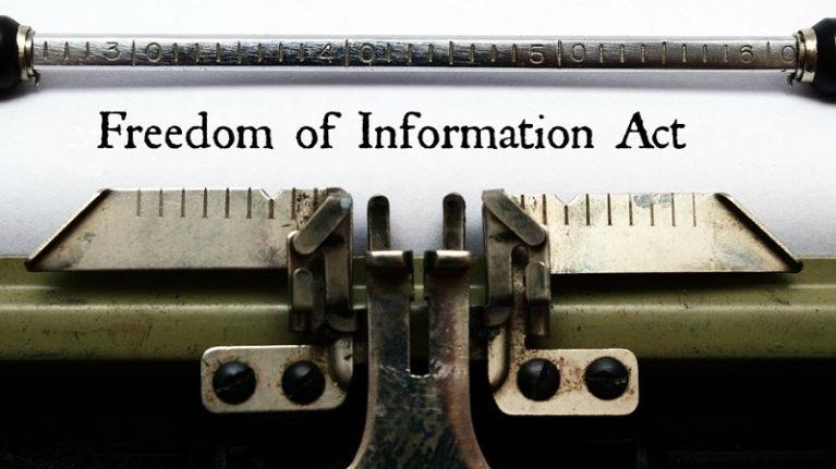 Pubblica amministrazione, in Gazzetta le linee guida Foia dell'Anac