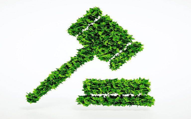 Nuovo codice/3. Nei bandi di gara i criteri ambientali minimi per la progettazione degli interventi